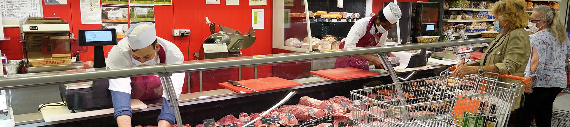 Panorama boucherie bis2